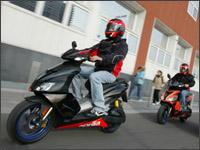 Статьи о мопедах и мотоциклах. Регистрация, отчеты владельцев, подготовка к зиме.