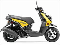 Стайлинг скутера. Ремонт пластика на мопедах и мотоциклах.